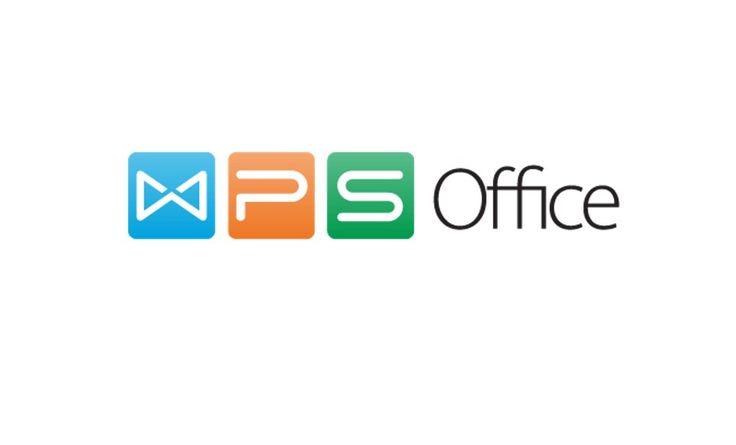 PT. #Netsolutions Infonet #WPS Office