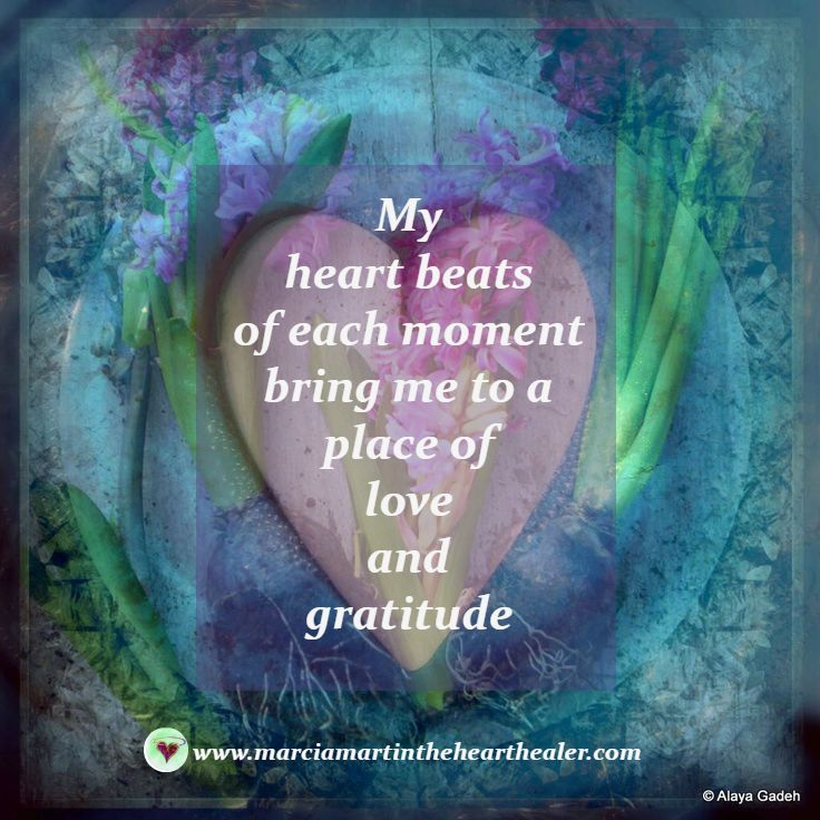 My heart beats of each moment bring me to a place of love and gratitude. Love, Gratitude, Spirituality, Peace, Quotes