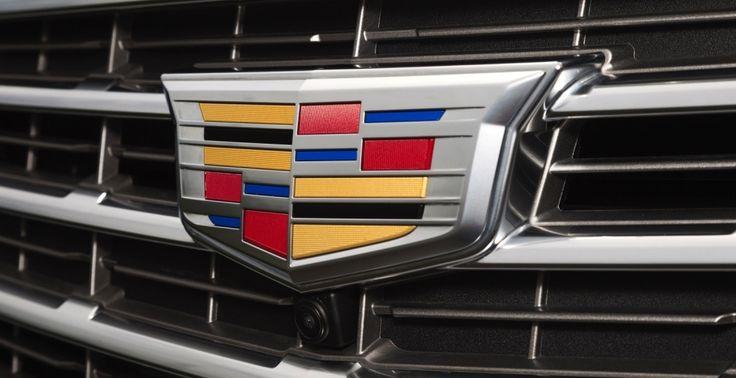 Премиальная марка Кадиллак собирается вывести на рынок новый флагман – XT7. Как отмечают североамериканские СМИ, премиальный бренд отказался от выпуска флагманского седана, которому прочили конкуренцию с Mercedes S-Class, и хочет сосредоточиться на расширении модельной линейки кроссоверов. Так, на рынок в ближайшие годы может выйти флагман XT7. #cadillac - #xt7 - #кроссоверы - #внедорожники - #тестдрайвы - #ars