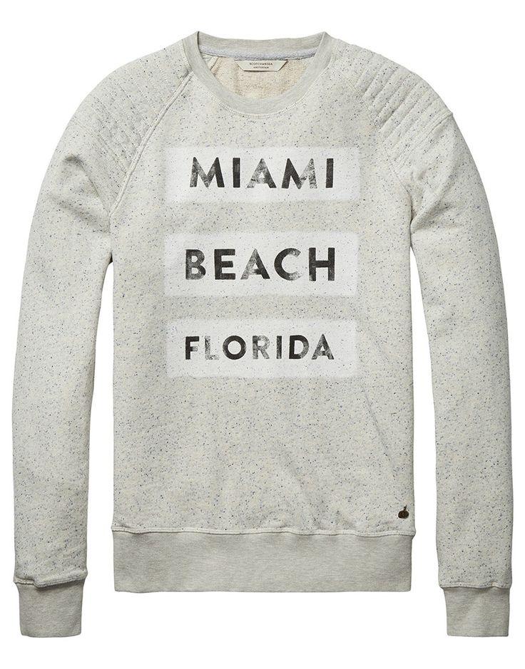 Locals United - Discover your locals online! ◆ Ontdek de mooiste kleding en accessoires van de beste winkels uit heel Nederland.