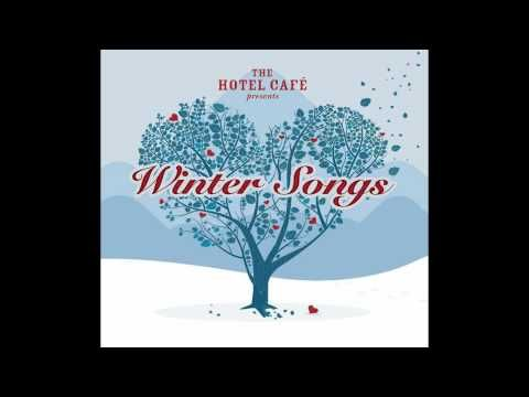Sara Bareilles & Ingrid Michaelson - Winter Song {So obviously it's not Winter, I love this song}