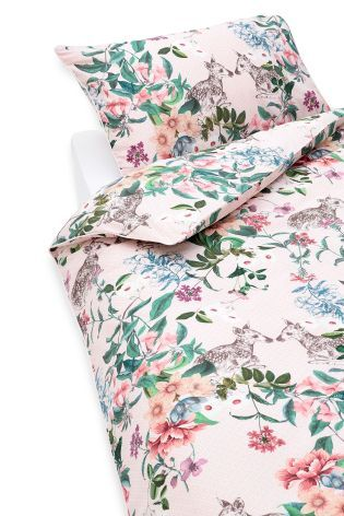 Buy Forest Fawn Bed Set online today at Next: United States of America
