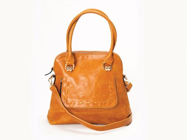 Carry All Day Bag  || Available now for AUD $89.95 at www.jessica-t.com.au