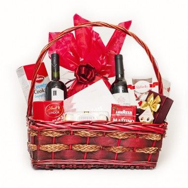 Cos Cadou Giftit Royal Christmas Selection #cosuri #cadou #cosuri #business #cosuri #cadou #craciun #cadou #business #corporate