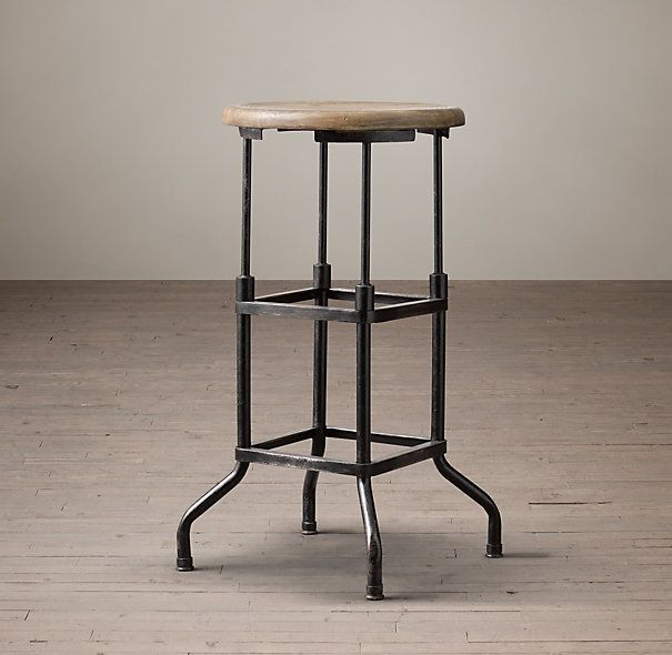 1000 Images About Moto Stools On Pinterest Modern Bar