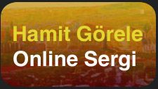 http://www.hamitgorele.com/onlinesergi.jpg adresinden görsel.