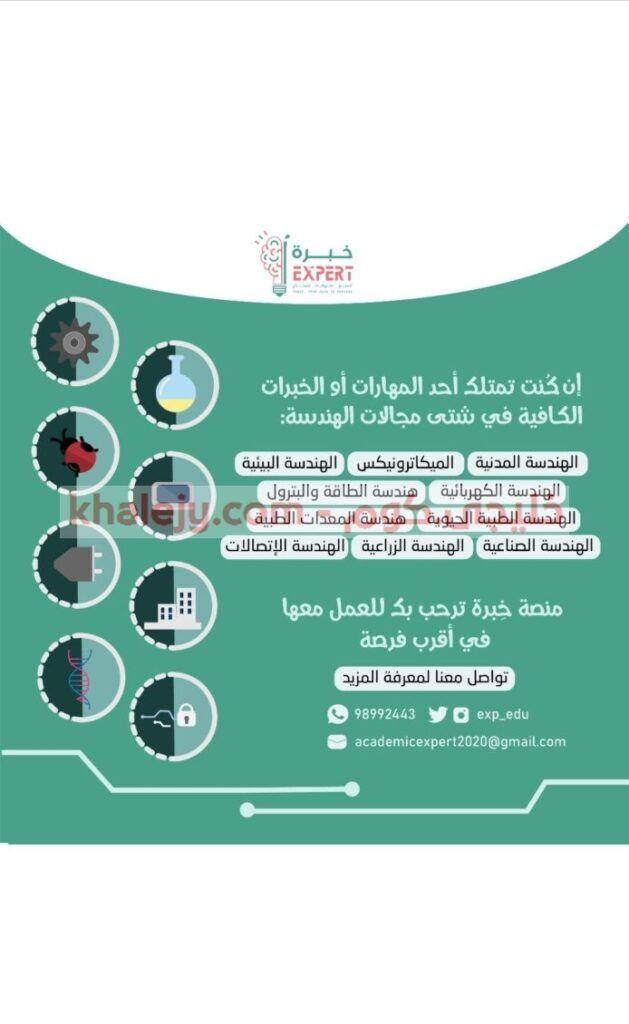 Pin By Khalejy Com خليجي كوم On وظائف عمان In 2021 Weather Screenshot Weather