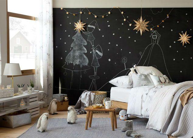 as 25 melhores ideias de zara home kids no pinterest quarto de beb sapatos de beb e projeto. Black Bedroom Furniture Sets. Home Design Ideas