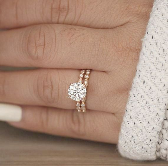 Jewellery Box Myer Minus Reliance Jewellery Near Me Rose Gold Round Engagement Ring Wedding Rings Teardrop Wedding Rings Engagement
