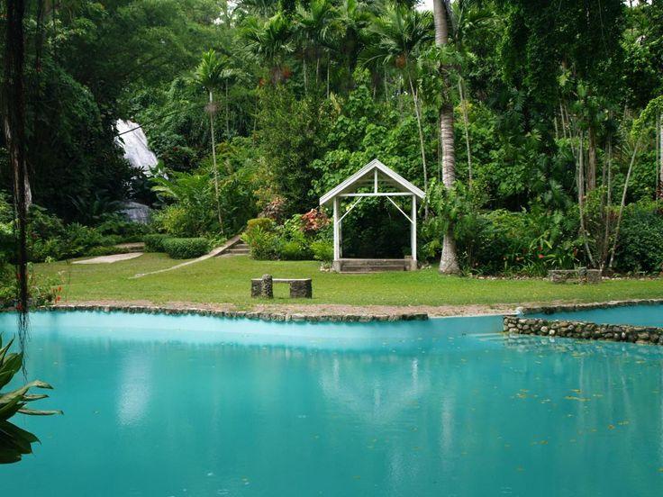 Jamaïque vous intéresse ? Sur le site du magazine GEO, découvrez les diaporamas photos, télécharger les fonds d'écran Jamaïque dans la galerie photos associée.