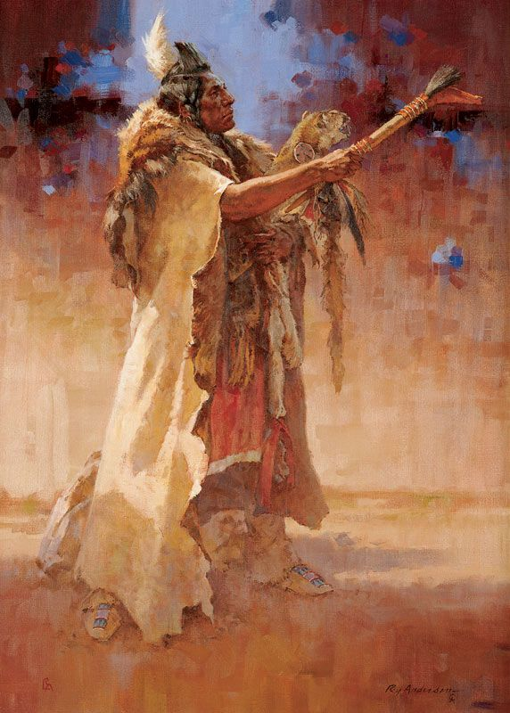 Roy Andersen | Native American Art | Pinterest | Artworks and Galleries