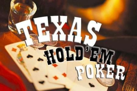 Texas Hold 'em: Texas Hold 'em is a very popular variant of Poker and involves even more mathematical and psychological calculations. http://topyaps.com/top-10-popular-card-games @Topyaps