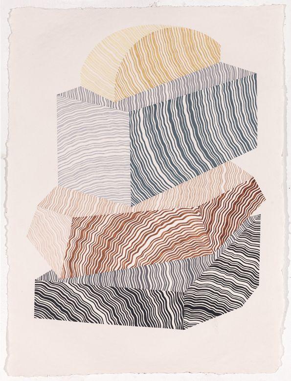 Karin Haas. Untitled. 2015.