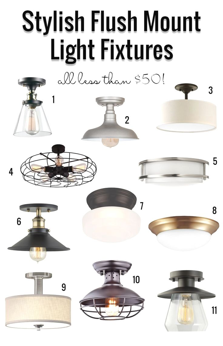 Bedroom Ceiling Light Fixtures Home Depot Bedroom Ceiling Light Ceiling Lights Diy Basket Lighting