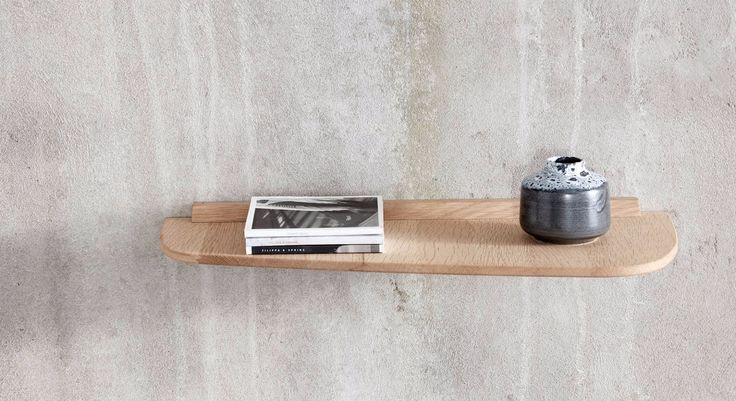 157 best Möbel *** Furniture images on Pinterest Planks, Wood and Aw17