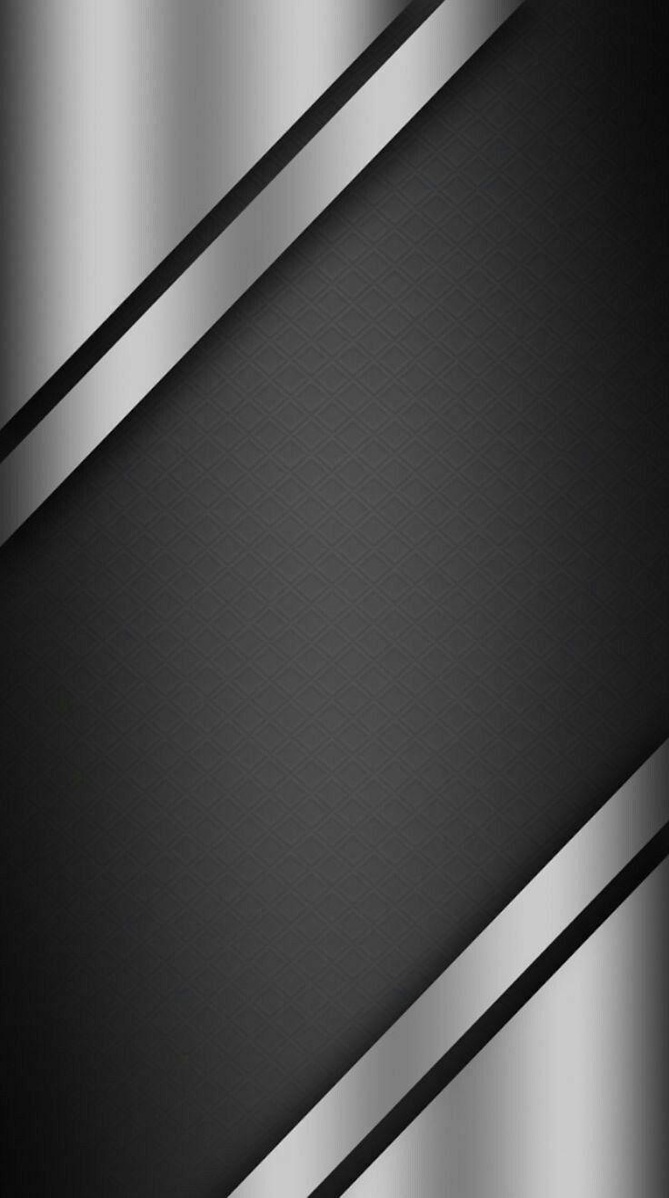 Wallpaper おしゃれまとめの人気アイデア Pinterest Medina