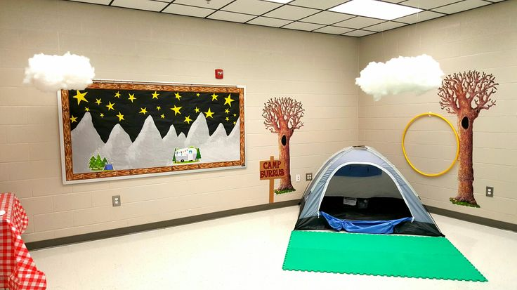 Special Education Classroom Decoration ~ Best images about special education classroom