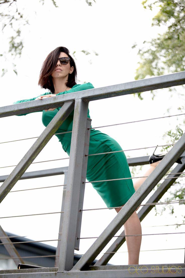 2016-08-09-green-dress-15