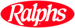Ralphs 3/15-3/22: Stock Up on CoffeeMate, Best Price on Milk, and Cheap Ground Turkey!!!   KouponingWithKatie