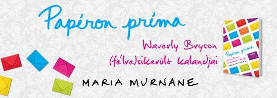 http://konyvaruhaz.corleonis.hu/szorakoztato_irodalom/romantikus_konyvek/chick_lit/papiron_prima