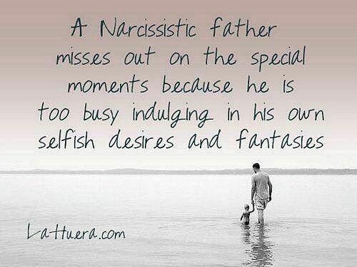 So so true!!!!!