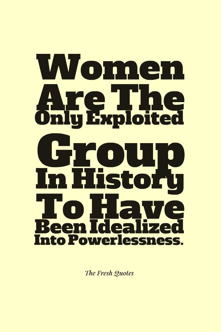 strong women and voting quotes - Google Search