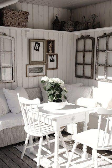 window decor by belphegor