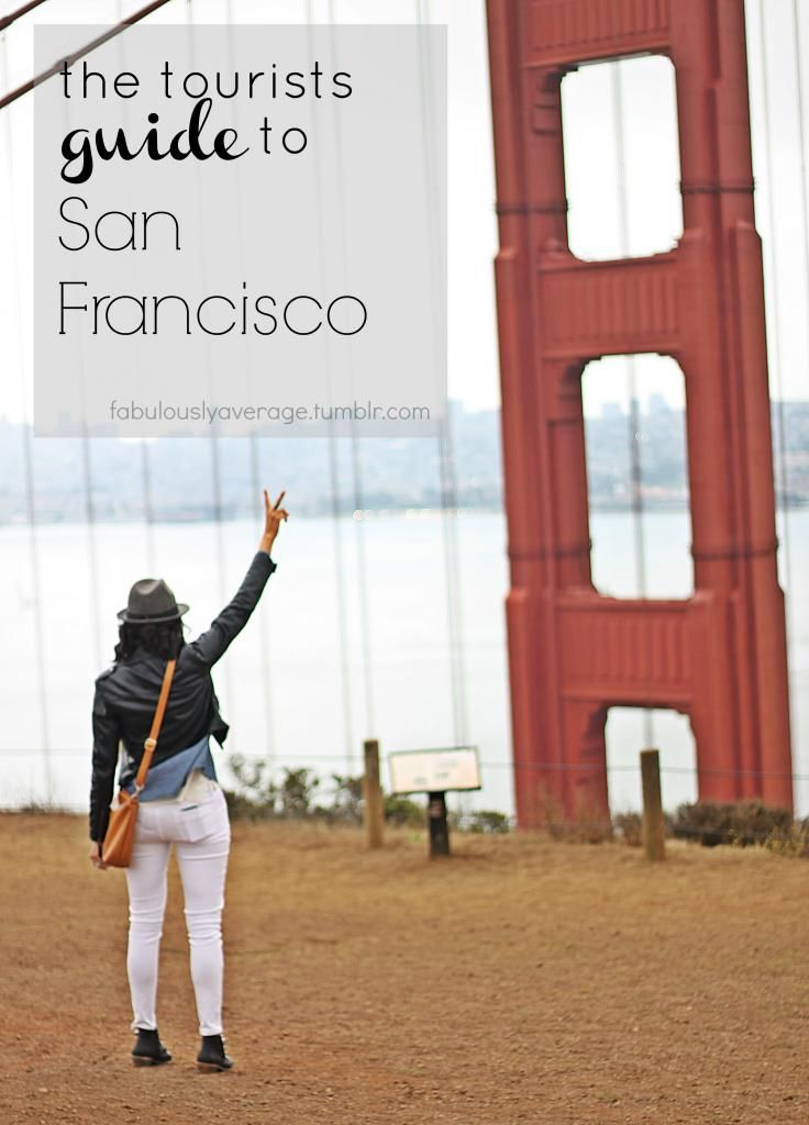 San Francisco Road Map Pdf%0A Find some of the best places to eat in San Francisco on a FOOD TOUR