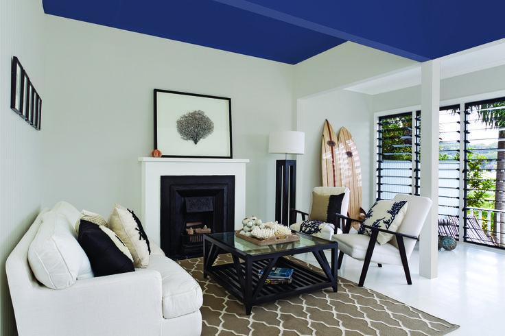 Selling Houses Australia Paint Colours