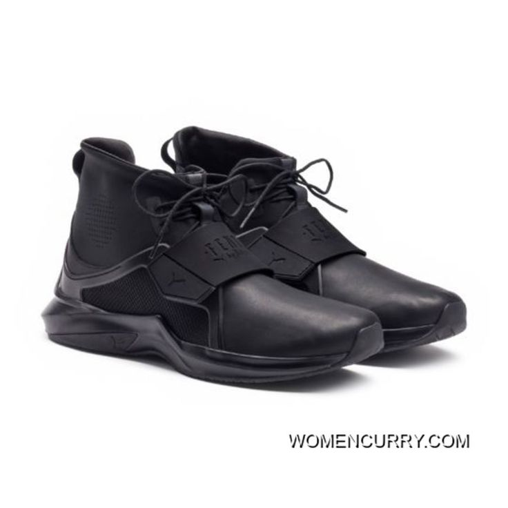https://www.womencurry.com/fenty-trainer-hi-womens-sneakers-puma-blackpuma-black-style-number-19039801-free-shipping.html FENTY TRAINER HI WOMENS SNEAKERS PUMA BLACK-PUMA BLACK STYLE NUMBER 190398-01 FREE SHIPPING Only $128.49 , Free Shipping!