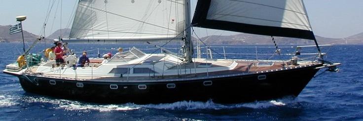 SeaScape Sailing Club