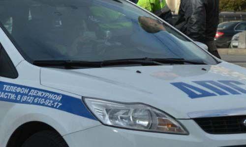 Избрана мера пресечения подозреваемым в убийстве жительницы блокадного Ленинграда http://www.spbcash.ru/news1849.html  #убийство #санктпетербург