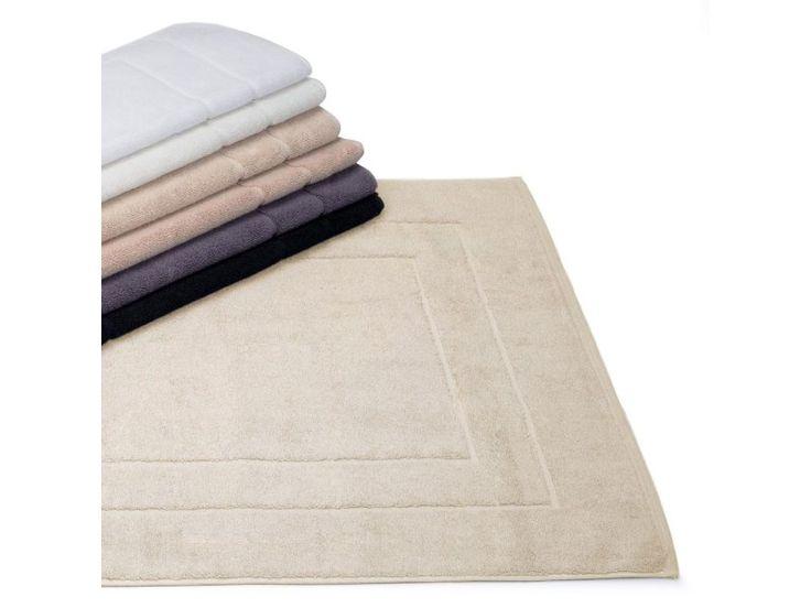Les 25 meilleures id es de la cat gorie conforama tapis for Conforama tapis chambre