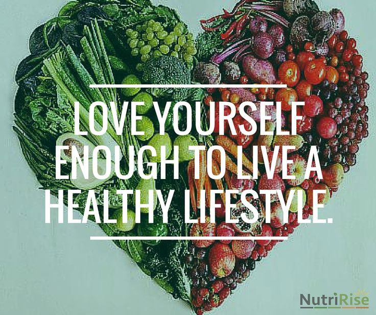 #Quote #CleanEating #Health #Motivation #Inspiration