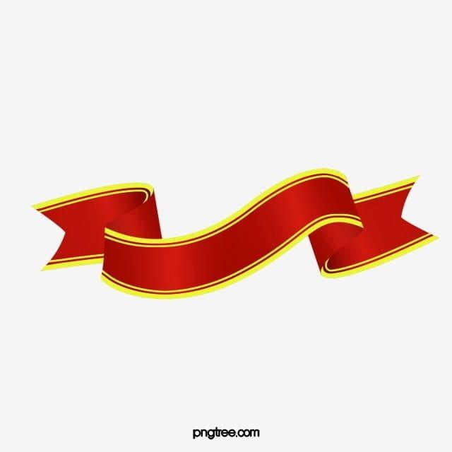 Krasnye Lentochki Lenta Metki Lentochnyj Klipart Krasnyj Lenta Png I Psd Fajl Png Dlya Besplatnoj Zagruzki Ribbon Clipart Ribbon Png Red Ribbon