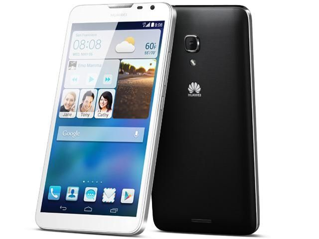 If You Have a #Huawei #Ascend #Mate 2 4G Locked to AT&T or T-Mobile USA and T-Mobile/EE/Orange, 3 Hutchison, O2 or Vodafone UK.!  Take your unlock code only for 5USD