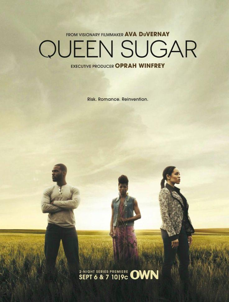 Queen Sugar Saison 2 Tv Series 2016 Tv Series Watch Tv Shows