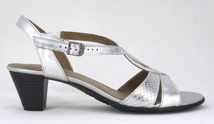 Froggie Silver Handmade Genuine Leather Sandal. R 949. Handcrafted in Durban, South Africa. Code: 11115 Silver. Shop online https://www.thewhatnotshoes.co.za/ Free delivery within South Africa.