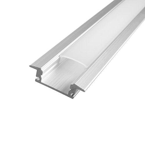 LED Schiene Aluminium Boden Decke Wand unterputz Profil D... https://www.amazon.de/dp/B015O7A9W2/ref=cm_sw_r_pi_dp_x_KXLOxbYYCK32K