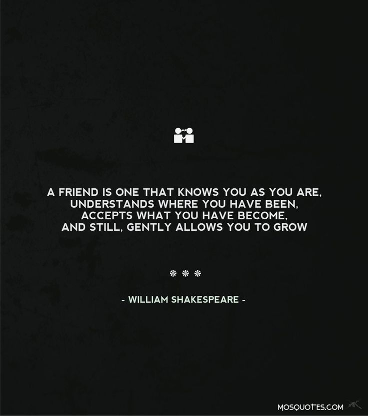 Great Quotes About Friendship: Best 25+ Famous Quotes About Friendship Ideas On Pinterest