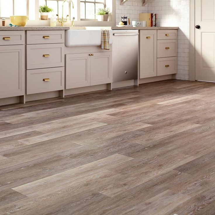 2178 Best Flooring Inspiration Images On Pinterest Wood