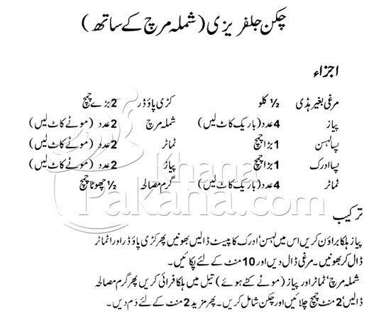 Cake Recipes In Urdu Video Dailymotion