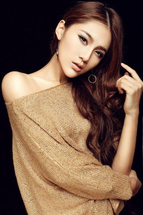 deep-rising-asian-girl