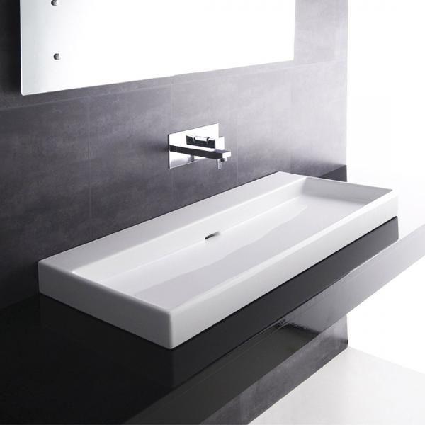 Bathroom Sinks Wayfair 101 best bathroom images on pinterest | room, architecture and