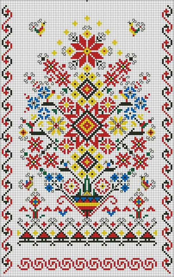 11822671_953120288080981_3953457865153829004_n.jpg (Изображение JPEG, 606×960 пикселов) - Масштабированное (67%)