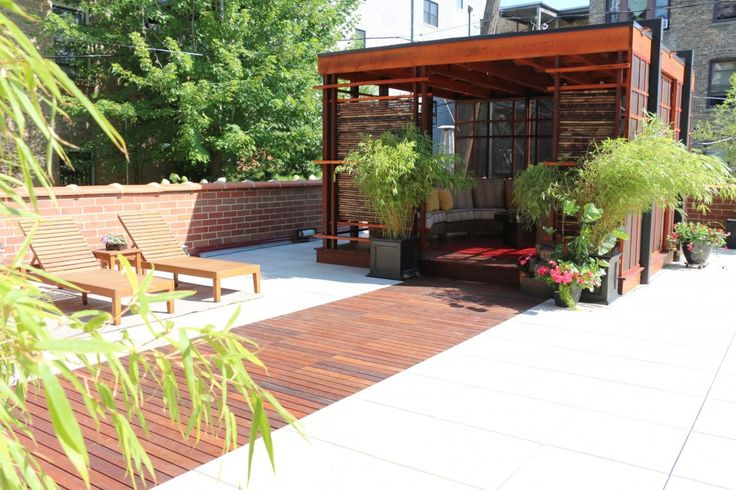 #metaslider_1151.flexslider .slides li {margin-right: 5px !important;}                          Tea House – Large Wrigleyville Rooftop Terrace The tea house is a stunning structure we were excited ... Read more ›