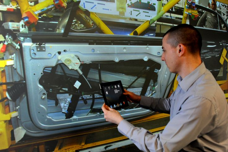 A three year collaborative R&D project, STRIVE (Simulation Tools for Rapid Innovation in Vehicle Engineering) aimed to deliver a new digital supply chain to develop globally competitive product…