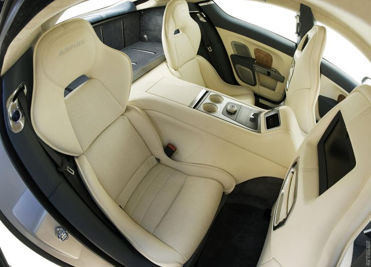 aston martin vanquish back seat. 429 best aston martin images on pinterest car cars and ou0027malley vanquish back seat s