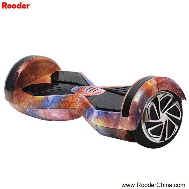 24 Best Bluetooth Hoverboard With Bluetooth Speaker And