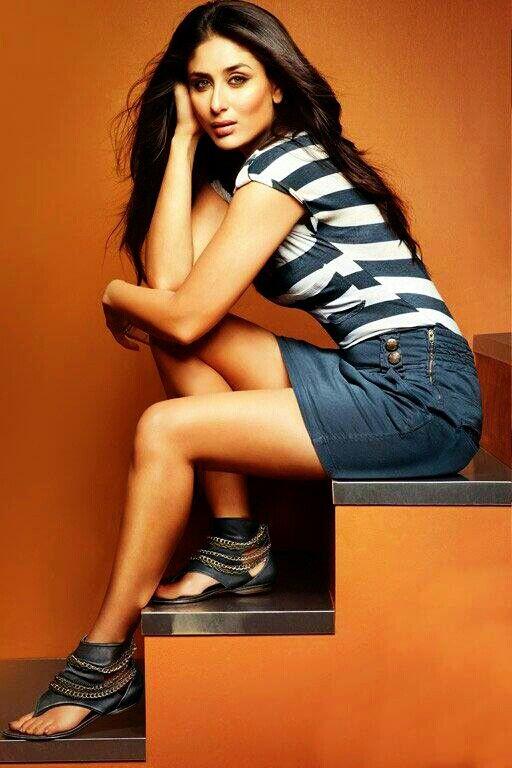 Beautiful Kareena Kapoor.. For More: www.foundpix.com #KareenaKapoor…
